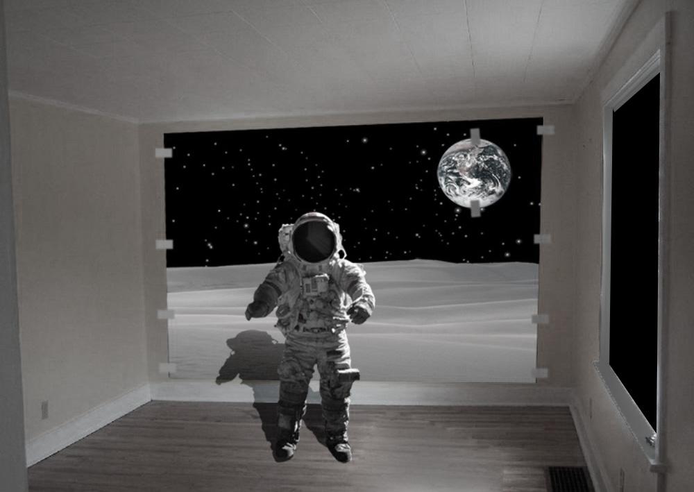 Fake-Moon-Landing-22477
