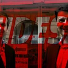 Fidesz néven indulna az ellenzék a 2014-es választásokon