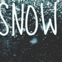Rossz helyen havazott az éjjel (fullHD fotókkal!)