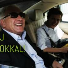 Dominique Strauss-Kahn takarékossági tanácsai
