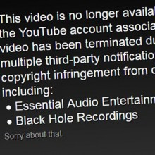 Az év top10 betiltott videója