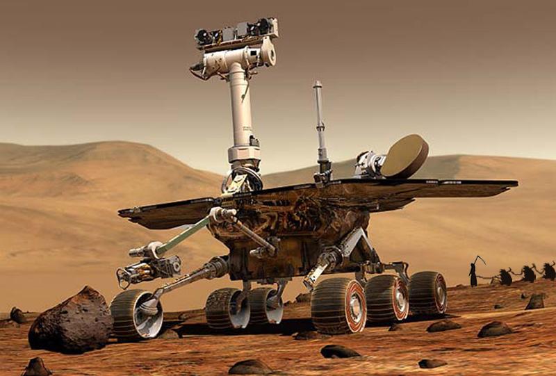 NASA_Mars_Rover copy