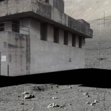 Bizonyítékot találtak a Holdon a kínaiak: Hazugság volt az amerikai Holdra szállás