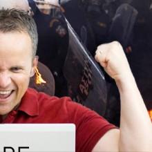 Itt az új PC-játék: Facebook Revolution