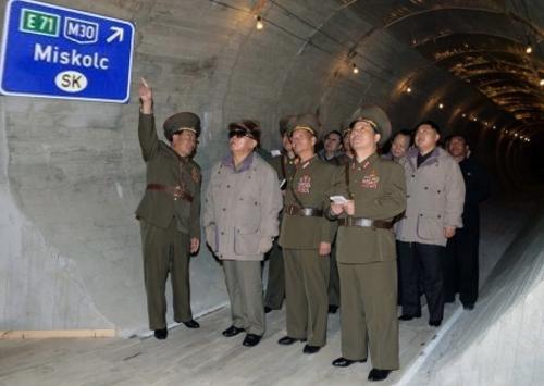 kim_metro