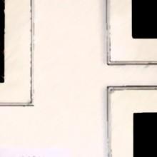 Jorek-Sárosi Benzon, ellentranszvesztita
