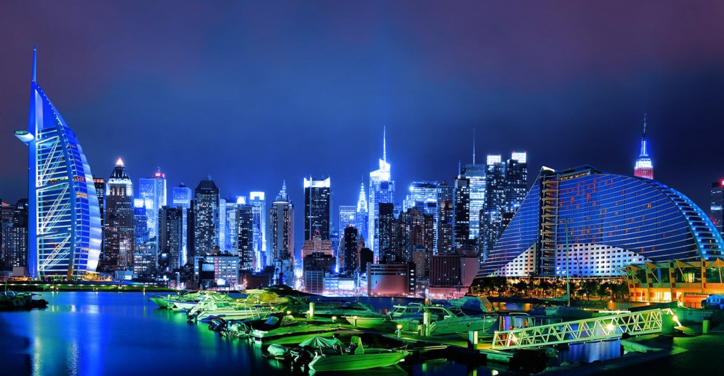newyorkdubai