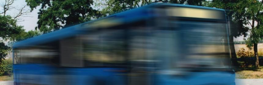 expresszbuszokfeat