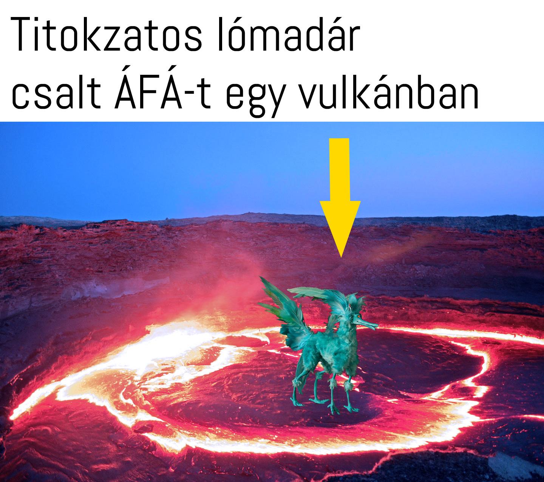 lomadar