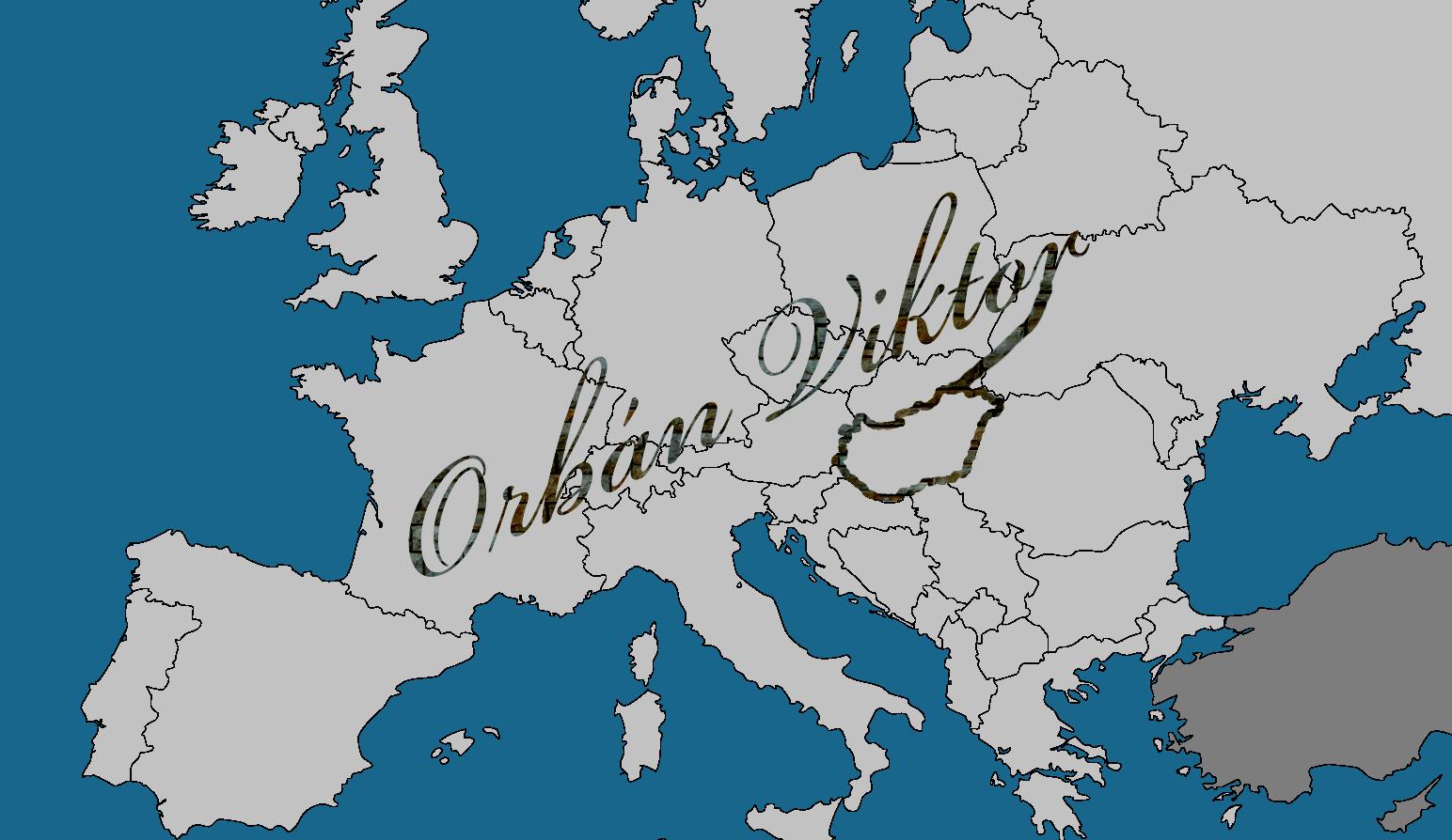 orbanifal