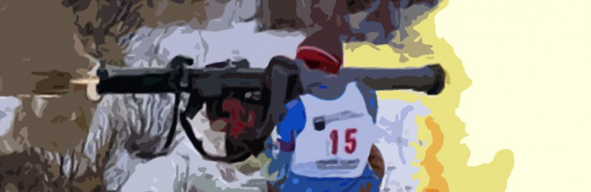 biatlonfeat