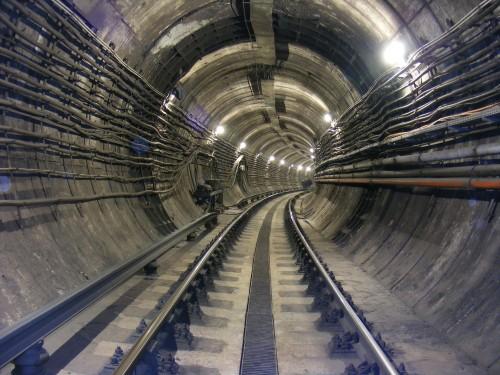 metroalagut2