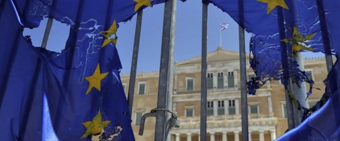 1MAY-GREECE-DEMO