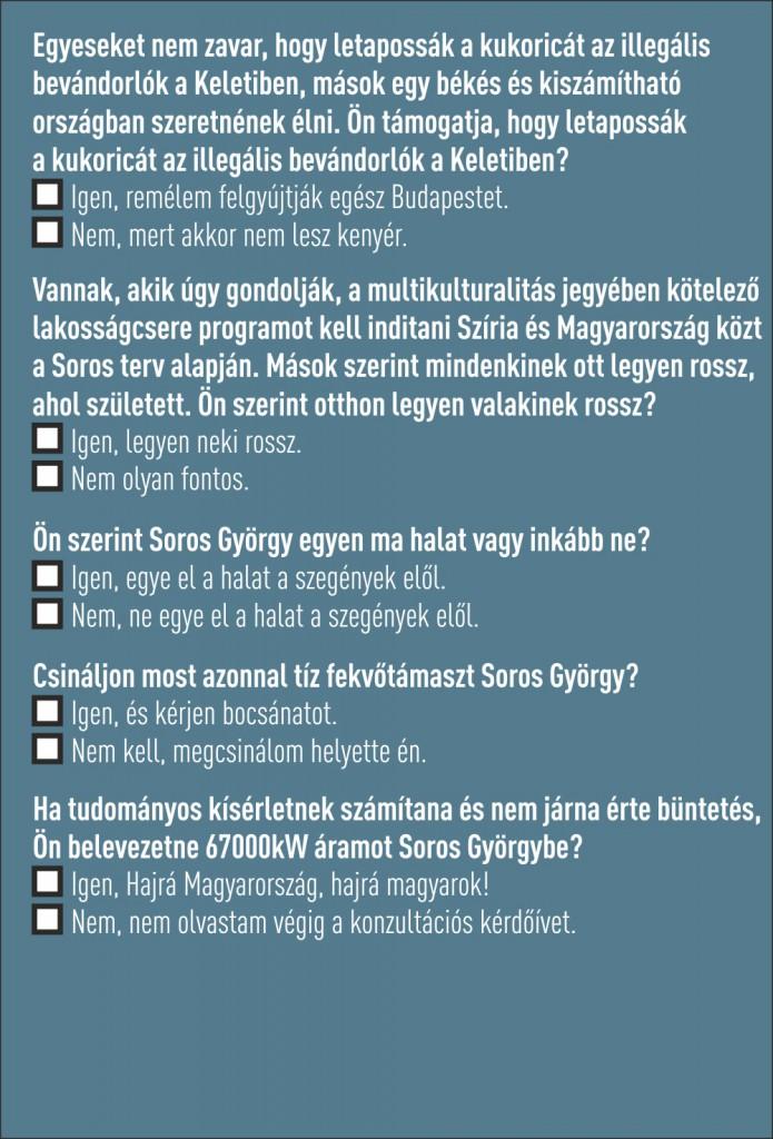 sorosterv2