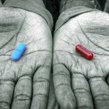 Nem csak az egészségügyben áttörés a homeopátia